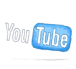Reembed Custom Youtube Video Player